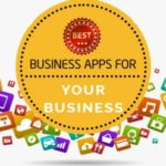 10 Best Business Apps to Enhance Business Productivity
