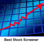 Top 5 Best Stock Screener for Indian Stock Market
