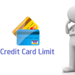Credit Card Limit Enhancement – Should You Opt?