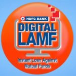 Digital Loan against Mutual Funds (LAMF) – Should you opt?