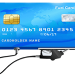 5 Best Fuel Credit Cards in India