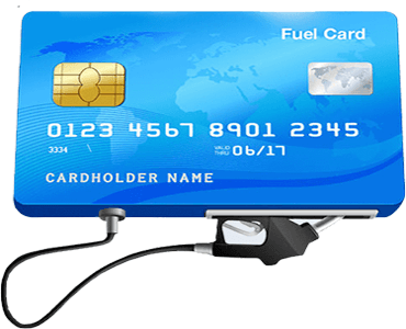 Fuel Credit Cards
