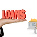 Loan Against Property – Should you opt?