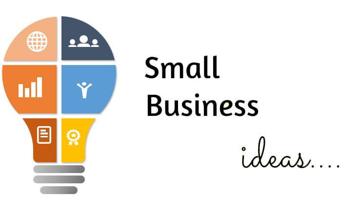 200 small business ideas in India with low Investment