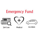 5 Saving Investment Options for Emergency Fund