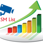 ASM List – What to do in ASM list Stocks?