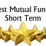 5 Best Mutual Funds for Short Term Investment for 2018