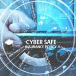 Cyber Insurance Cover against a risk of Cybercrime