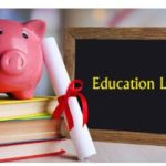 Education Loan or Student Loan for Higher Studies in India and Abroad