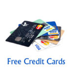 10 Free Credit Cards in India 2019 – With No Annual Fee