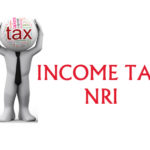 Income Tax for NRI in India