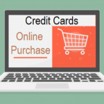 5 Best Credit Cards for Online Purchase