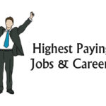 Top 10 Highest Paying Jobs and Career Options