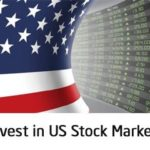 How to Invest in USA stock market from India?