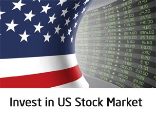 USA Stock Market