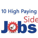 10 High Paying Side Jobs to Make Extra Money – Quick & Easy