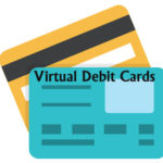 Free Virtual Debit Card in India for online payment