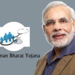 Ayushman Bharat Yojana – Key Features and Eligibility