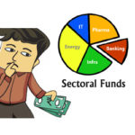 Thematic Funds, Sectoral Mutual Funds – Good for Investment?