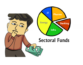 Sectoral Mutual Funds
