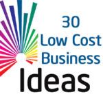 30 low cost business ideas for startups in India 2019