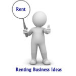 20 Popular Leasing and Renting Business Ideas
