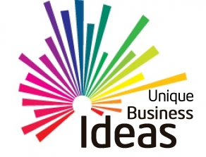 unique business ideas