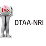 How NRI can get benefits of DTAA agreement of Taxation?