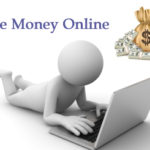 7 Ideas to Make Money Online in India even if you are a beginner