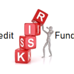 Should you Invest in Credit Risk Fund?