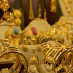 10 Things to check before buying Gold