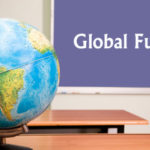 Top 5 Popular Global Funds in India