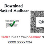 Download Masked Aadhaar – Key Features & Benefits