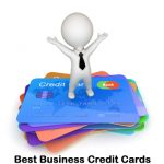 10 Best Popular Business Credit Cards in India