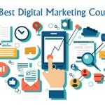 10 Best Digital Marketing Course in India
