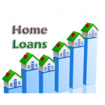 Home Loan Comparison – How to select Best Home Loan?