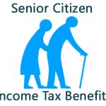 Senior Citizen Special Income Tax Benefits 80 TTB and others