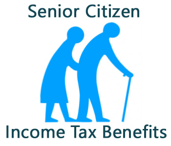 incometax benefits