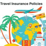 5 Best Popular Travel Insurance Policies for International Trips