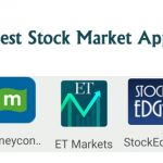 10 Best Stock Market Apps for Investment Tracking