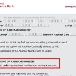 How to unlink Aadhaar from Bank Account, Digital Wallet & Mobile?