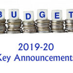 Income Tax Slabs FY 2019 | Budget 2019-2020 | Review