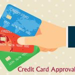 Credit Card Approval Tips & Strategy