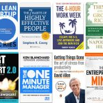 10 Best Business Books for 2019