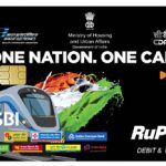 One Nation One Card – Key Features Benefits – Review