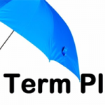 Why you should have Two Term Plans?
