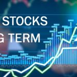 Best Stocks for Long Term Investment in India 2019