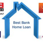 10 Best Bank for Home Loan in India 2019