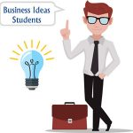 20 Small Business Ideas for Students