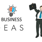 30 Successful Small Business Ideas with Low Investment